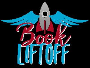 Y&R PR book-liftoff-logo-e1491418343273